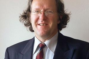 Ferdinand Leopolder from drymix.info<br />