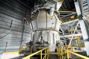 "<div class=""bildtext_en"">Similar Loesche mill type LM 53.3+3 CS, Martinsburg/USA</div>"