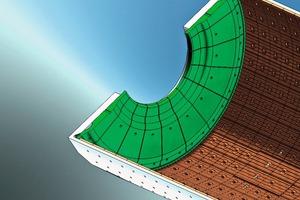 """<div class=""""bildtext_en"""">Customized solutions for ball mills</div>"""