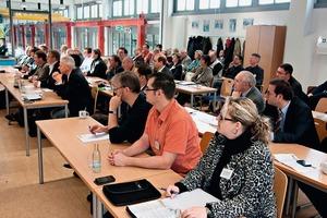 Teilnehmer<br />