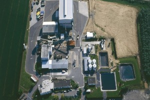 "<span class=""bildunterschrift_hervorgehoben"">18</span>AFR preparation plant in Belgium"