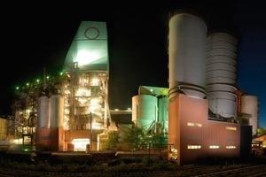Lime works H. Oetelshofen GmbH &amp; Co. KG<br />