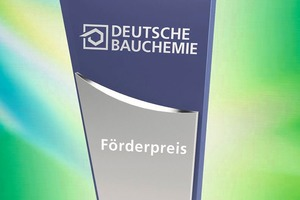 """<div class=""""bildtext_en"""">Deutsche Bauchemie Promotion Award</div>"""
