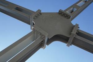 """<div class=""""bildtext_en"""">10 Additional structural steel cross-bracings</div>"""