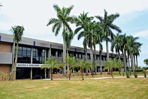 Erweiterung und Modernisierung der brasilianischen Tochtergesellschaft von Haver & Boecker