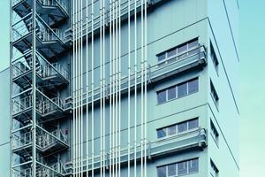 """<span class=""""bildunterschrift_hervorgehoben"""">2</span>Vertical tower concept<br />"""