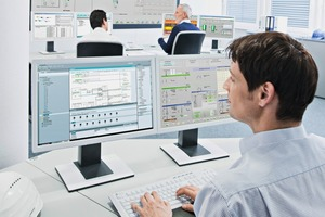 "<div class=""bildtext_en"">Siemens is launching ­Version 9 of Simit, marking a new gener­ation of its acclaimed virtual ­commissioning and plant ­operator ­training simulation ­software</div>"