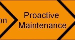 TCO Maintenance Service für eine bestehende Anlage<br />