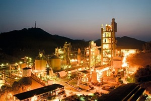 "<div class=""bildtext_en"">9 Rio Branco do Sul cement plant </div>"