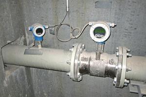"<div class=""bildtext_en"">3 Volumetric flow measurement of compressed air with an SIL-certified vortex-type Proline Prowirl</div>"