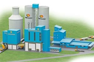 "<div class=""bildtext_en"">2 Christian Pfeiffer Beckum is providing the turn-key milling plant for CMS</div>"
