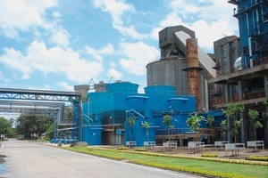 """<span class=""""bildunterschrift_hervorgehoben"""">9</span>Recooling system of a WHR system at Siam Cement Group <br />"""