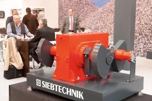 "<span class=""bildunterschrift_hervorgehoben"">4</span>Double-eccentric gearbox of Siebtechnik GmbH<br />"