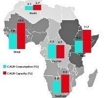 "<div class=""bildtext_en"">4 CAGR of cement capacity and consumption 2011-14 </div>"