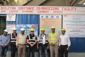 """<div class=""""bildtext_en"""">5 In India co-processing of hazardous wastes has been tested successfully</div>"""