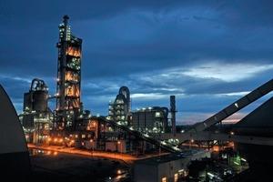 "<div class=""bildtext_en"">7 Cement plant at Chilango, Zambia </div>"