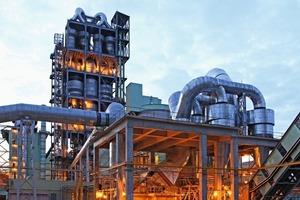 """<div class=""""bildunterschrift_en"""">New Tula Cement plant</div>"""