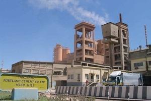 """<span class=""""bildunterschrift_hervorgehoben"""">29</span>Wazo Hill cement factory in Tanzania (HeidelbergCement)<br />"""