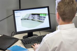 "<div class=""bildtext_en"">1 Sandvik Driller's Office is a software tool for surface drilling process management</div>"