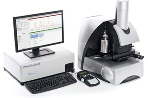 "<div class=""bildtext_en"">1 Malvern's Morphologi G3-ID and Bio-Rad's KnowItAll software make particle identification quicker and easier</div>"