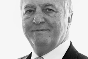 Dr. Maurizio Casalini