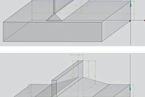 Angepasste 3D-Modelle<br />