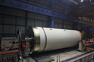 "<div class=""bildtext_en"">Shell supported tube mill for Egypt</div>"