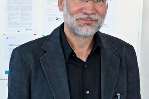 "<div class=""bildtext_en"">Prof. Dr.-Ing. Martin Geweke</div>"