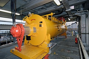 "<div class=""bildtext_en"">2 Mixing equipment for continuously setting of chemical and physical properties</div>"