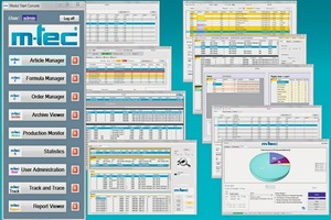 "<span class=""bildunterschrift_hervorgehoben"">10</span>Main management modules of the MIDAS<sup>®</sup> control system&nbsp;• Haupt-Module des MIDAS<sup>®</sup> Steuerungssystems<br />"