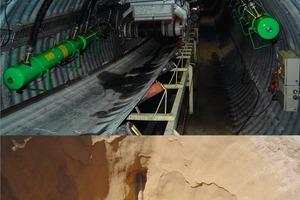 "<div class=""bildtext_en"">3 Matakt underfloor discharge in operation at a sand + gravel plant</div>"