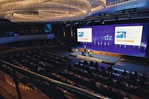 """<div class=""""bildtext_en"""">1 2016 VDZ Annual Cement Conference</div>"""