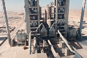 "<div class=""bildtext_en"">An Eastern Province Cement Company cement production line</div>"