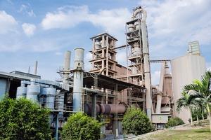 """<div class=""""bildtext_en"""">Argos cement plant Toluviejo/Colombia</div>"""