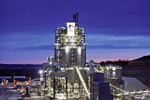 """<div class=""""bildunterschrift_en"""">The Ste. Genevieve cement plant </div>"""