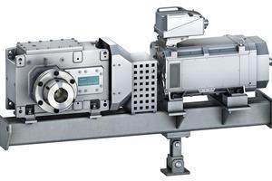 """<div class=""""bildtext_en"""">1 The Siemens conveyor belt drive</div>"""