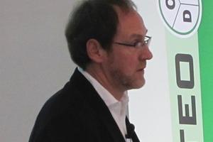 8 Dr. Siegmar Wirtz<br />