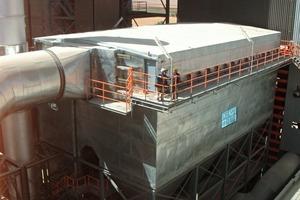 "<span class=""bildunterschrift_hervorgehoben"">1</span>Filtration plant<br />"