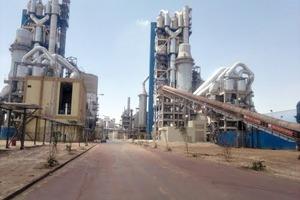 "<div class=""bildtext_en"">The El Arish cement factory</div>"