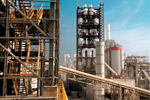 "<div class=""bildunterschrift_en"">Reliability of large mill drives in cement plants</div>"