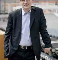 Dr. Christoph Beumer, BEUMER Group GmbH & Co. KG