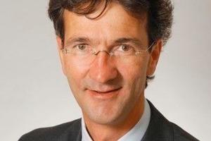 2 Moritz Iseke<br />