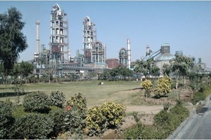 "<div class=""bildunterschrift_en""><span class=""bu_ziffer_blau"">5 </span>Cement factory of Shree Cement in India</div>"
