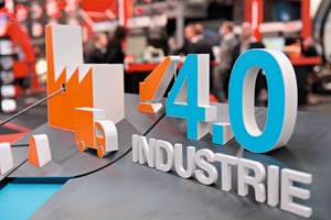 "<div class=""bildtext_en"">Integrated Industry – Discover Solutions: Hannover Messe presents more than 100 specific ­examples of Industry 4.0 applications</div>"