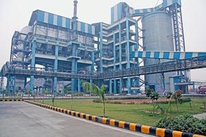 "<div class=""bildtext_en"">Cement plant in Dadri, Uttar Pradesh/India</div>"