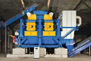 """<div class=""""bildtext_en"""">The Rocket Mill RM 250 Double</div>"""