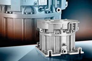 """<div class=""""bildtext_en"""">6 Siemens/Flender EMPP gearbox</div>"""