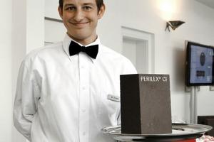 """<span class=""""bu_ziffer_blau"""">2</span> PERILEX<sup>®</sup>CF waiter"""