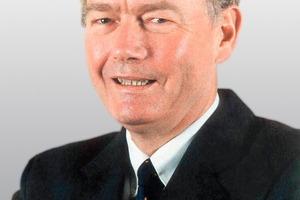Jean-Paul Méric<br />
