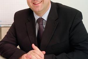 Rainer Wieser, Proventis GmbH<br />